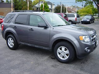 https://sites.google.com/site/dawsonusedcars/ford-escape-for-sale-hamilton-ontario/2012%20Ford%20Escape%20XLT%204x4%20003.JPG?attredirects=0