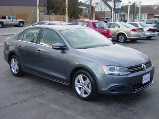 2012 Volkswagen Jetta for sale Hamilton